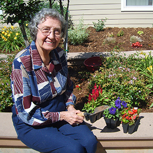 We offer many activities for our Memory Care Patients at Senior Living in Bend, Oregon