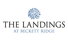 The Landings at Beckett Ridge
