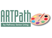 Art path program with Pathway