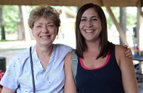 Our veterinarians in Grapevine get involved with their community