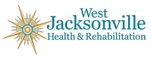 West Jacksonville Health and Rehabilitation