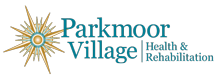 Parkmoor Village Health and Rehabilitation