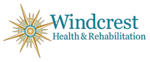 Windcrest Healthcare Center