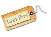 Lifes path program with Pathway