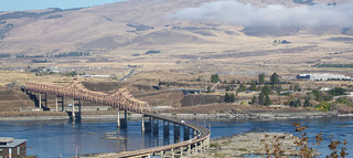 The dalles view rom senior living