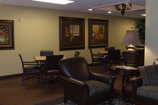 Sonora senior living enhanced care 1