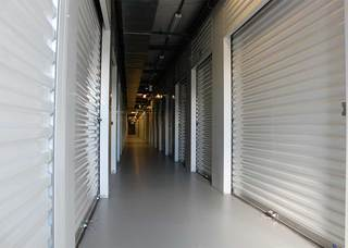 Self storage units in temecula with climate control