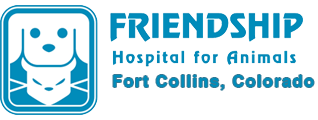 Friendship Hospital for Animals