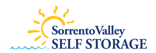 Sorrento Valley Self Storage