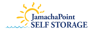 Jamacha Point Self Storage