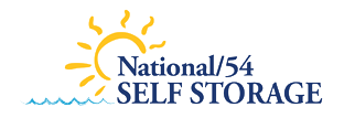 National/54 Self Storage