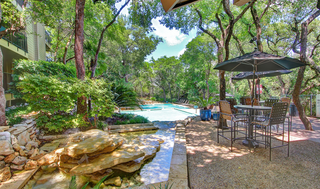 Windsorbartoncreek25