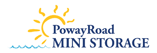 Poway Road Mini Storage