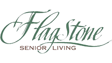 Flagstone Senior Living