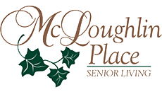 McLoughlin Place - Assisted Living