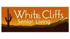White Cliffs Senior Living