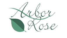 Arbor Rose Senior Care