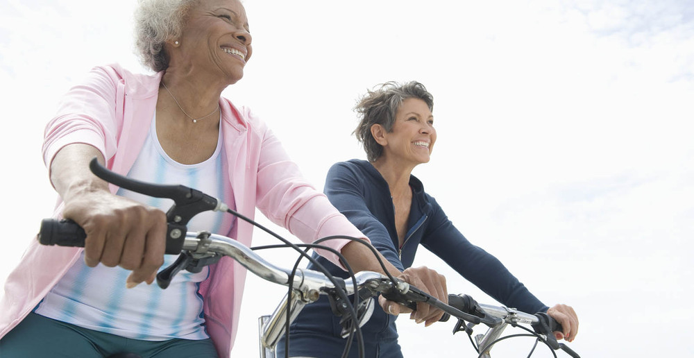 Senior living activities in puyallup