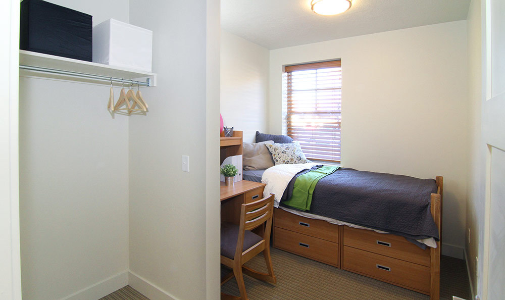 Photos of Student Apartments in Provo, UT near Brigham ...