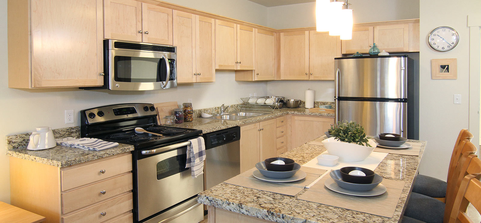 Student Apartments Near BYU In Provo, UT, 84606