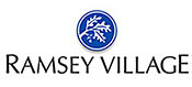 Ramsey Village Continuing Care