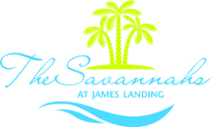 The Savannahs at James Landing