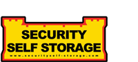 Security Self Storage