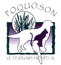 Poquoson Veterinary Hospital
