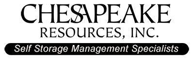 chesapeake resources logo
