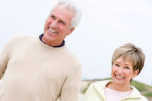 Spend time with the one you love at senior living new Port Richey