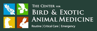 The Center for Bird and Exotic Animal Medicine