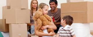 Safe and secure self storage in plano