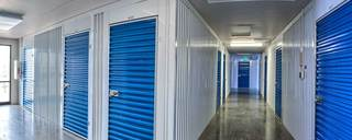 Self storage in denver have climate controlled units