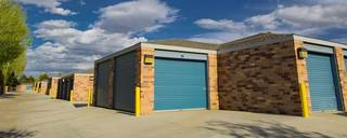 Self storage in aurora offers 24 hour access