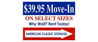 3995 move in special 1000x427