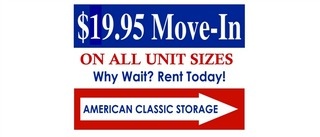 1995 move in special1000x429