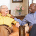 Thumb-conversations-are-great-at-senior-living-community