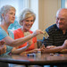 Thumb-have-fun-with-friends-at-senior-living-community