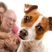 Thumb-senior-living-community-is-pet-friendly