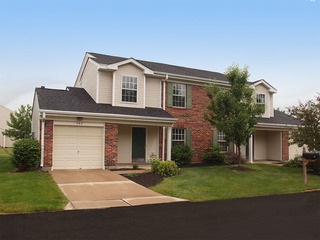 Rmf townhome1sm