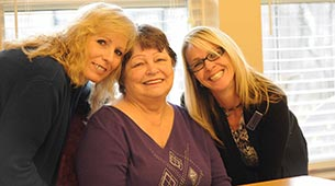 Reviews for senior living in Yakima WA