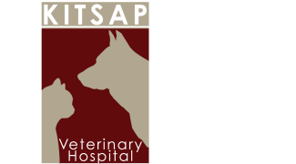 Kitsap Veterinary Hospital