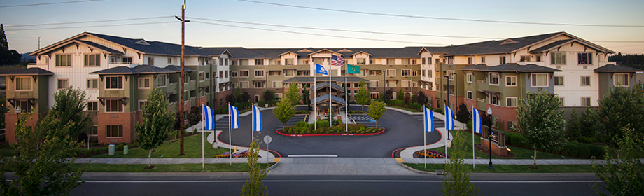 soulsbyville senior personals Gold country apts/housing for rent - craigslist cl gold country apts/housing for rent post account 0 favorites 0 hidden cl gold country apts/housing for rent « » press to search craigslist save search options close apts/housing for rent search titles only has image.