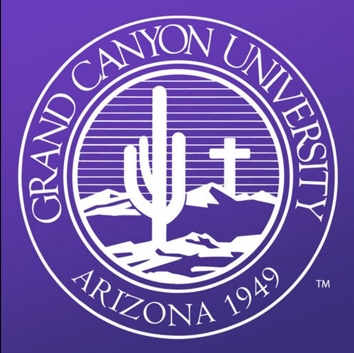 Maravilla Scottsdale & La Siena Team With Grand Canyon University Nursing Program