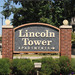 Thumb-lincoln-tower-sign