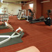 Thumb-workout-facility-at-apartments-in-springfield