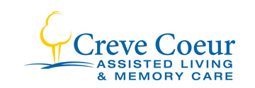 Creve Coeur Assisted Living & Memory Care