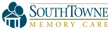SouthTowne Living Center
