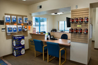 Photos Of Smart Self Storage Of Eastlake In Chula Vista Ca