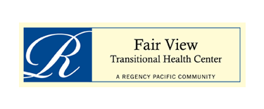 Fair View Transitional Health Center